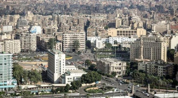 مصر: تعين بنوكا لأجل صفقة السندات الخضراء