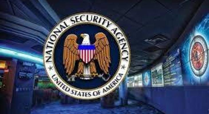 """بالصور: الاستخبارات الأميركية تتحدى مهارة """"الجواسيس"""" بصورتين"""