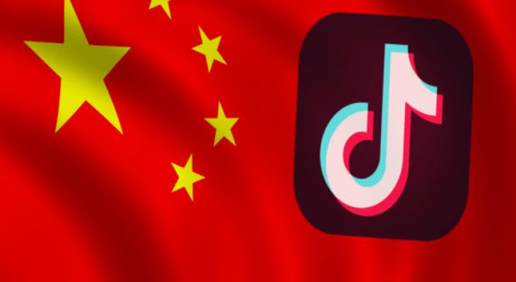 """الصين: تمنع الإبقاء على أحد أهم ميزات تطبيق """"TikTok"""" في حالة الاستحواذ عليها في أمريكا"""
