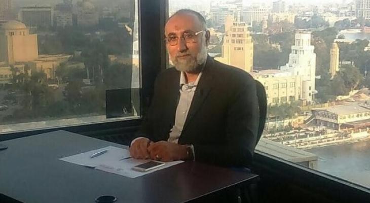 محمد أبو سمرة