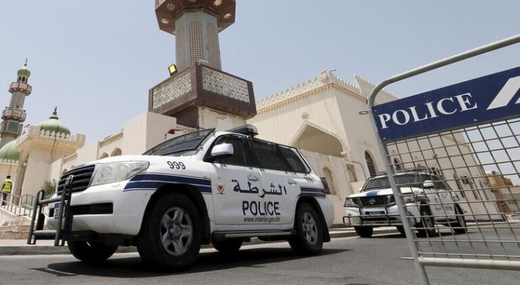 """بالفيديو:  القبض على مشهورة عربية في """"الكويت"""" بسبب مقاطع """"خادشة ومحرضة على الفجور"""""""