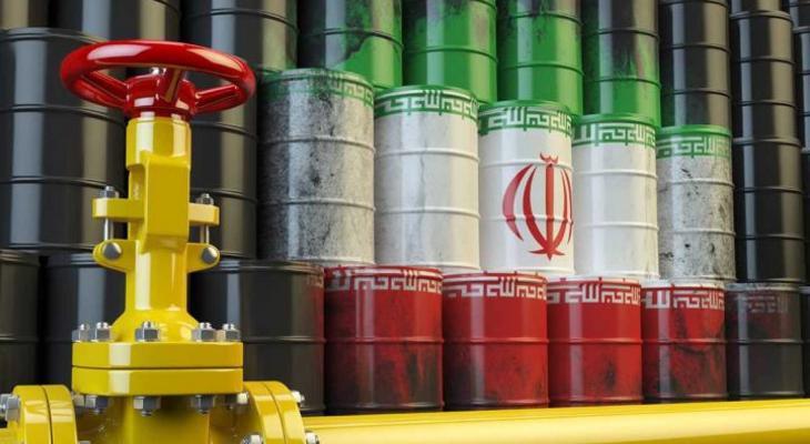 عقوبات أميركية جديدة تستهدف قطاع النفط الإيراني