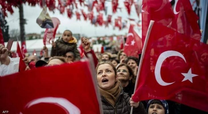 """""""رقم مرعب"""" لحالات الانتحار في تركيا بسبب الفقر"""