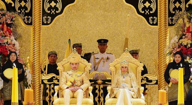 الأمير الحاج عبد العظيم