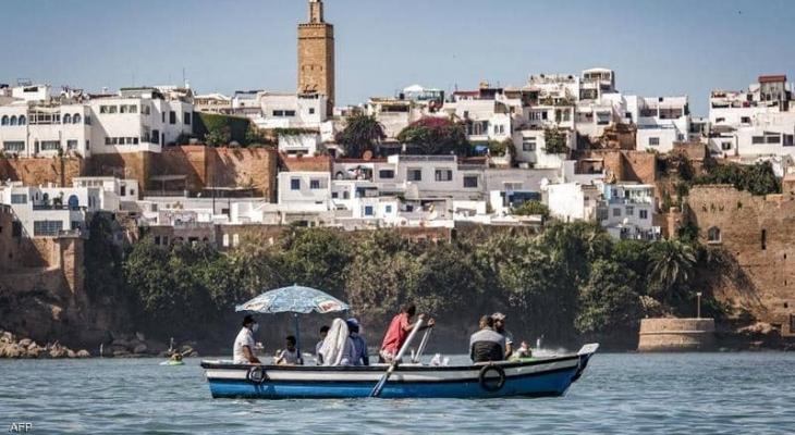 """فيتش تخفض تصنيف """"المغرب"""" الائتماني إلى """"مرتفع المخاطر"""""""
