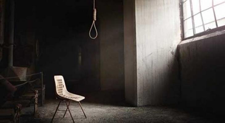 مصر: فتى ينتحر حزنا على انفصال والديه ويترك رسالة مؤثرة