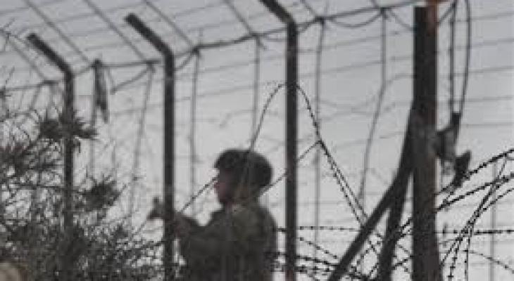 السياج الأمني بين إسرائيل ولبنان.jpg