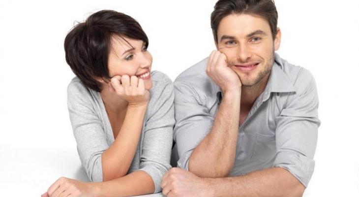 صفات يحبها الزوج في زوجته