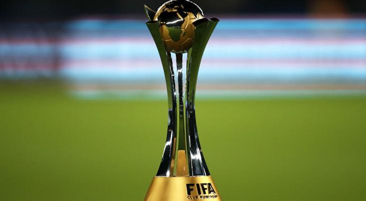 موعد مباراة الأهلي أمام الفرق المشاركة المتأهلين في كأس العالم للأندية 2020  - وكالة خبر الفلسطينية للصحافة