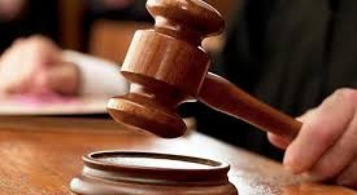 محكمة بداية رام الله