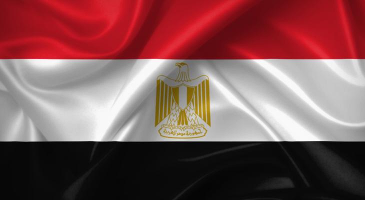 موعد صرف مرتبات شهر سبتمبر 2021 في مصر