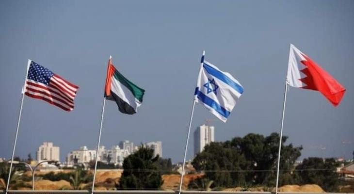 """قناة عبرية تكشف عن اتصالات """"إسرائيلية"""" مع دول جديدة لتوسيع دائرة التطبيع"""
