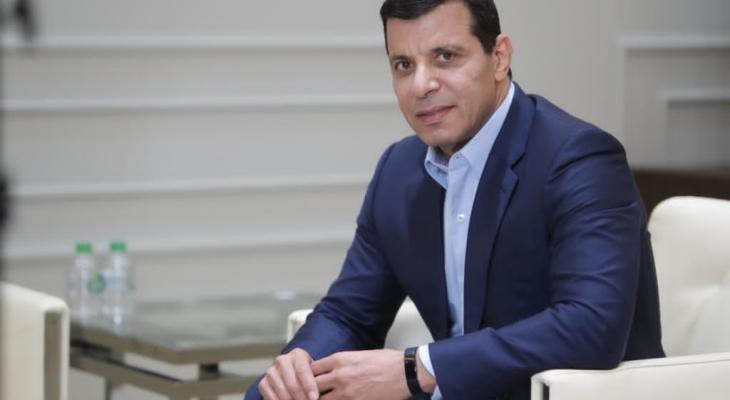 محمد دحلان.jfif