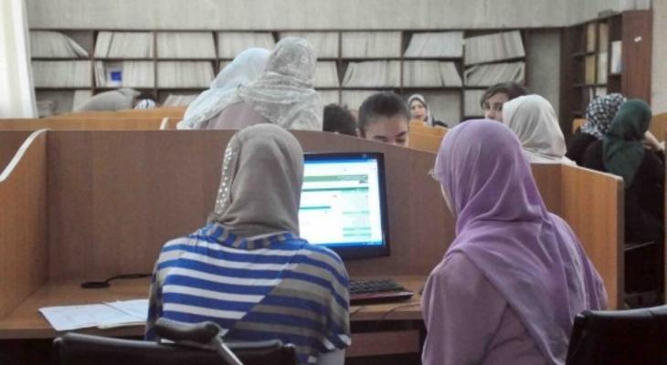متى نتائج السانكيام 2021 في الجزائر
