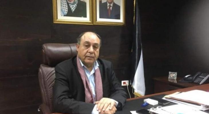 محافظ نابلس إبراهيم أبو رمضان.jpeg