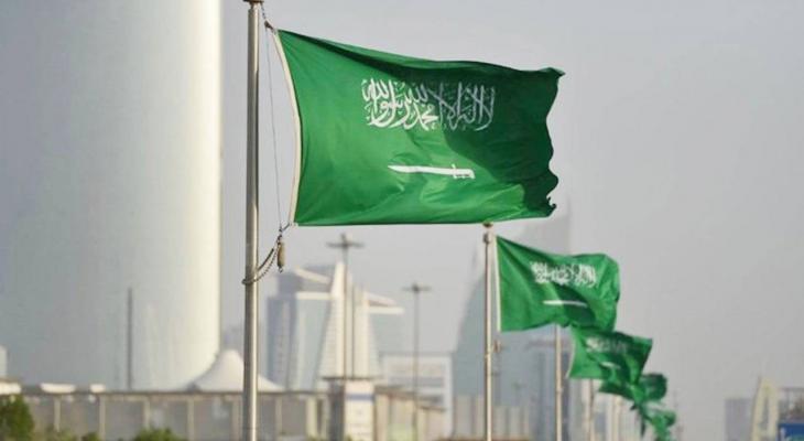 أخبار-السعودية-اليوم-التعليم-يحدد-آلية-احتساب-حضور-الطلاب-والطالبات.jpg