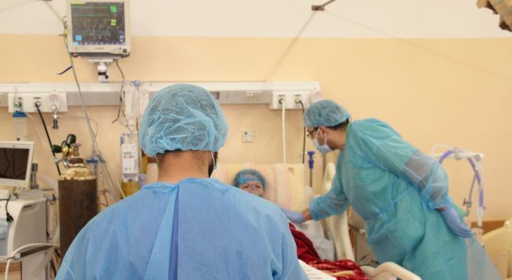 صحة غزة