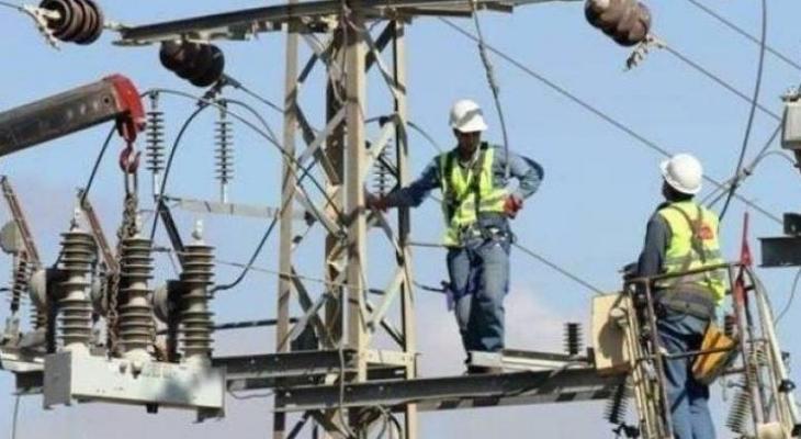 كهرباء القدس.jpg