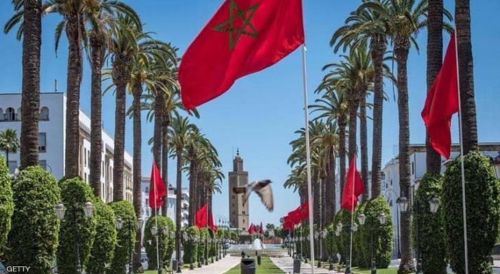 المغرب | يطلق خطة جديدة لجذب السياح