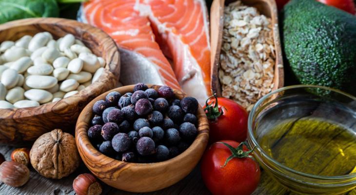 كيفية زيادة الوزن في رمضان للبنات بسرعة في اسبوع