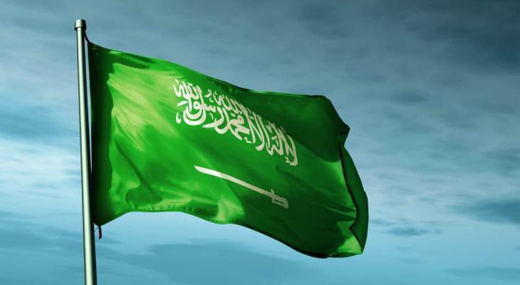التسجيل في الضمان الاجتماعي الجديد 1443 بالسعودية عن طريق النت