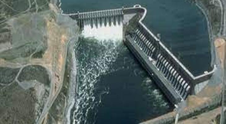 إثيوبيا تُعلن نيتها بناء 100 سد العام المقبل