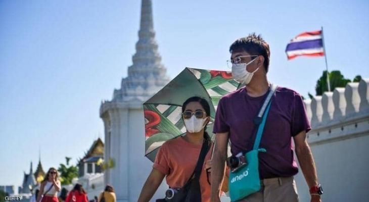 عدد وفيات فيروس كورونا يبلغ 4 ملايين و18 ألف حالة وفاة حول العالم