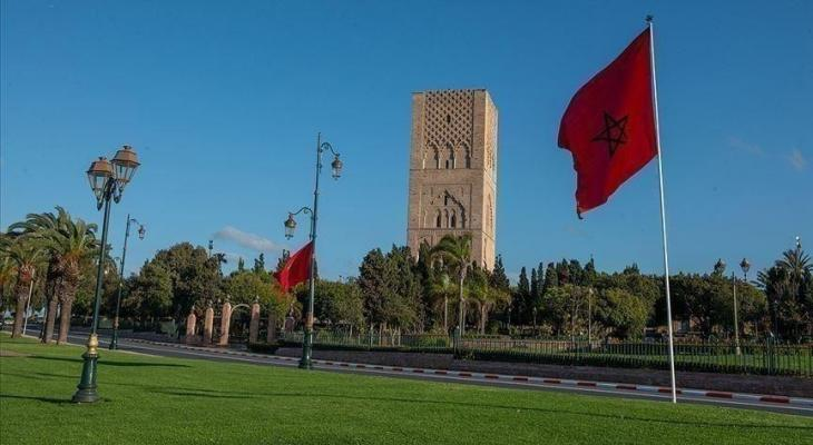 """بالتفاصيل   هذا ما سيجنيه اقتصاد """"المغرب"""" من زراعة الكيف"""