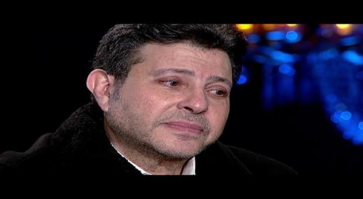 في ذكرى رحيلها... هاني شاكر لابنته: أحلى ملاك نزل على الأرض