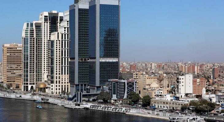 مصر | الاقتصاد يسجل قفزة ملحوظة في الصادرات غير النفطية