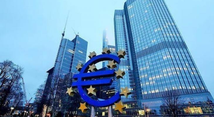 """اقتصاد """"الاتحاد الأوروبي"""" مهدد بالشلل للأبد"""
