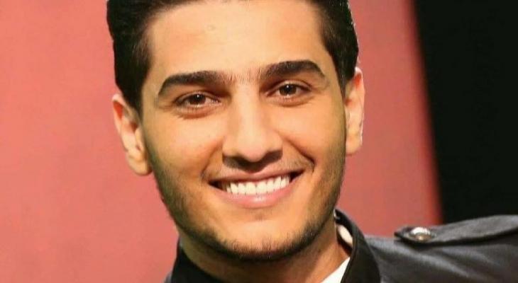 محمد عساف 2.jpg