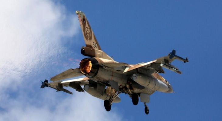 """""""إسرائيل"""" تنشر وثائق جديدة عن قصفها مفاعل تموز العراقي بعهد صدام"""