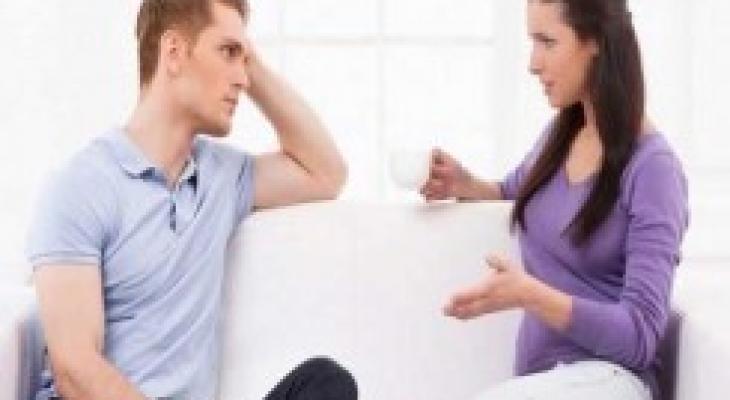 نصائح لحل الخلافات الزوجية بذكاء