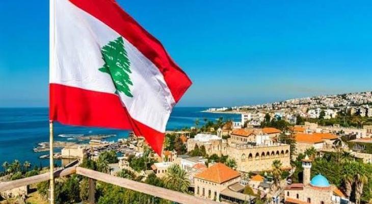 طالع.. أسماء وزراء الحكومة اللبنانية الجديدة