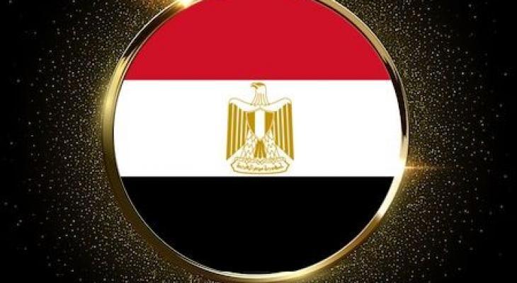 """مصر   تنقب عن """"الذهب"""" في الصحراء الشرقية"""