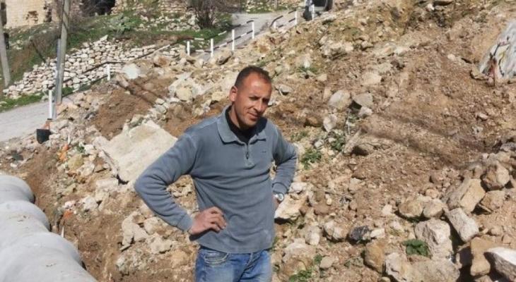 فصائل فلسطينية تنعي الشهيد عمر سليم من نابلس