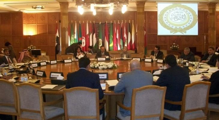 أعمال المكتب التنفيذي لوزراء الاتصالات والمعلومات العرب