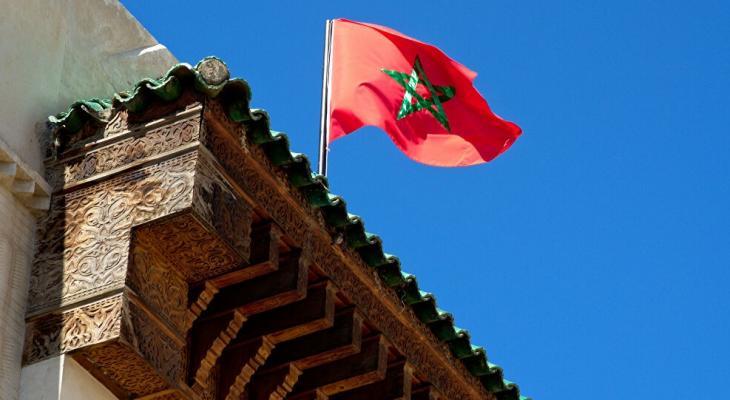 المغرب   قطاع السيارات يصمد أمام جائحة كورونا.jpg