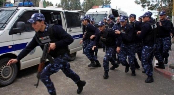 """الشرطة تقبض على شخص اعتدى على صيدلاني في مركز """"بيرنبالا"""" الصحي بالقدس"""