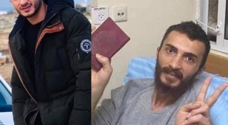 الغضنفر أبو عطوان يواصل إضرابه عن الطعام لليوم الـ65 على التوالي