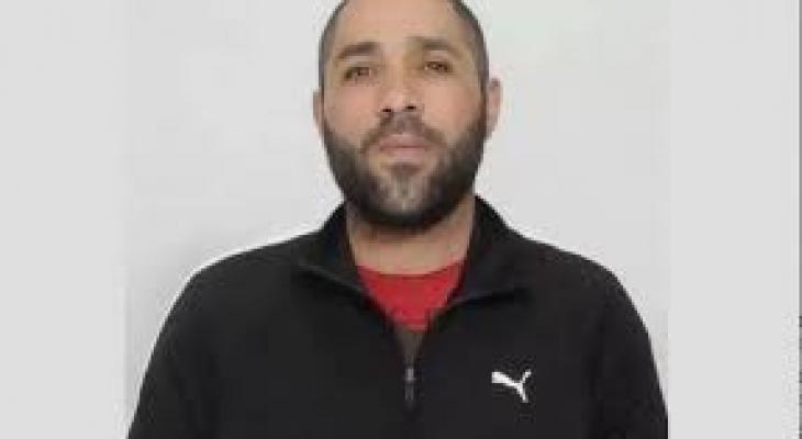 الاحتلال يُفرج عن أسير من بيت لحم بعد اعتقال دام 18 عامًا