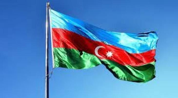 """قناة عبرية: أذربيجان تفتتح أول ممثلية لها في """"إسرائيل"""""""