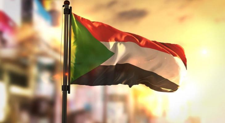 إلغاء أكثر من 14 مليار دولار من ديون السودان