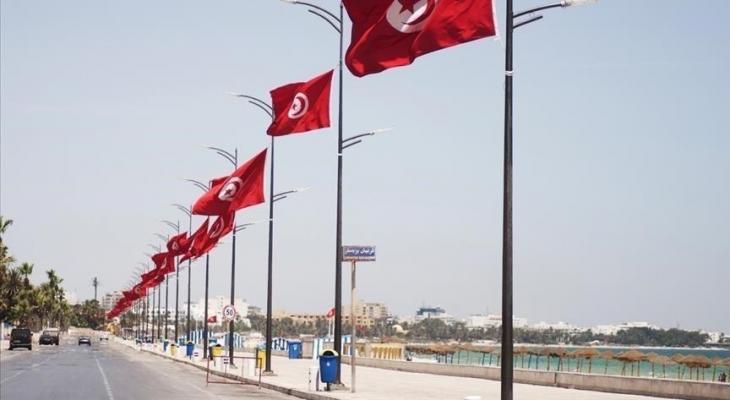 """المغرب   صناع الحفلات  """"على حافة الإفلاس"""""""