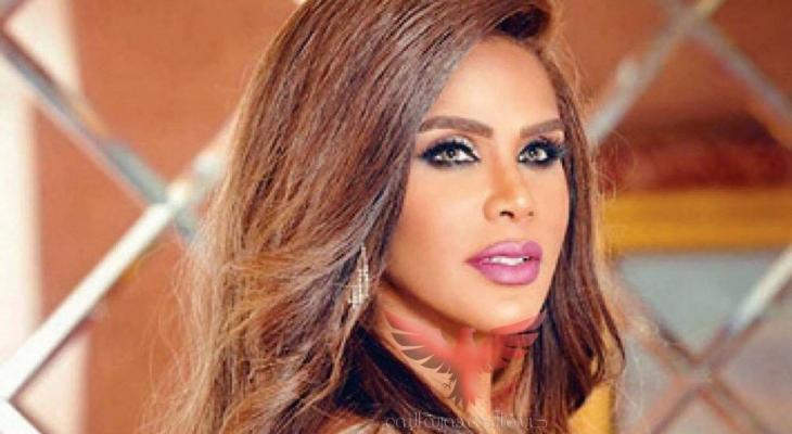 وفاة والدة المطربة هند البحرينية بعد إصابتها بفيروس كورونا