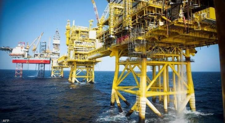 """أسعار """"النفط"""" ترتفع مدفوعا بتراجع مخزون الوقود الأميركي"""
