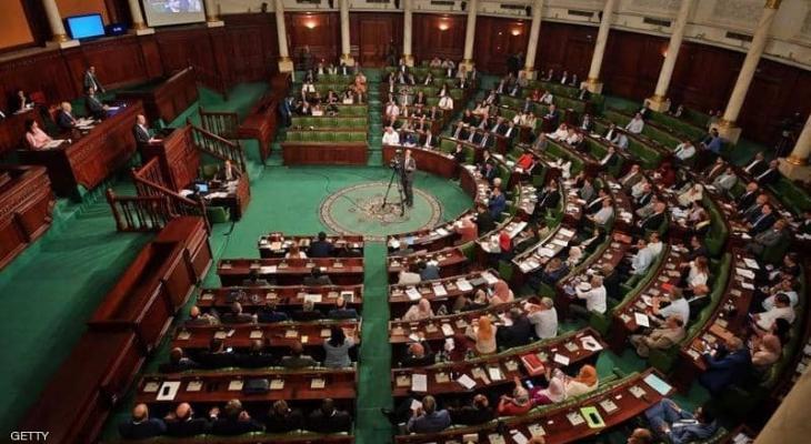 تونس | تقر قانونا للإنعاش الاقتصادي وتسوية مخالفات الصرف