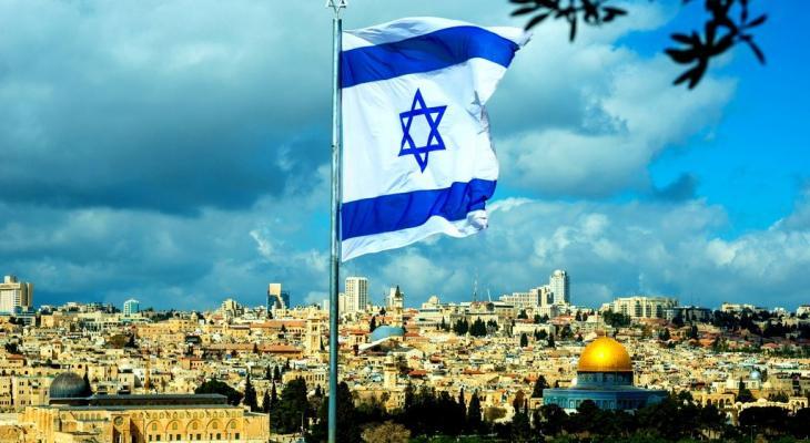 الإعلام العبري: وفداً دبلوماسياً يزور تل أبيب لمدة أسبوع