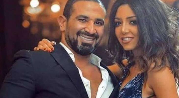 أحمد سعد يوجه رسالة لـ جمهوره... بعد انفصاله عن خطيبته